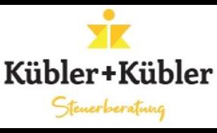Bild zu Kübler + Kübler Steuerberatungsgesellschaft mbH in Oberbrüden Gemeinde Auenwald