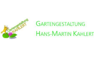 Gartengestaltung Hans-Martin Kahlert