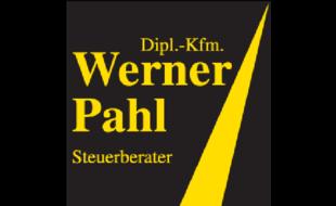 Pahl Werner Dipl.Kfm.