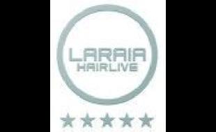 Bild zu Laraia Hairlive in Tübingen
