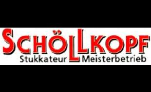 Logo von Schöllkopf Roland