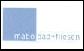mabo fliesen gmbh, experten für bad + fliesen