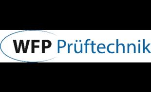 WFP Clean Oberflächentechnik GmbH