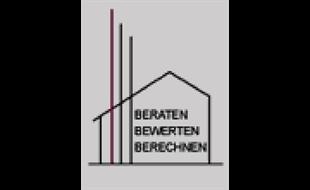 Kübel Ernst Dipl.-Ing. (FH)