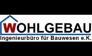 Wohlgebau Ing.-Büro f. Bauwesen e.K.