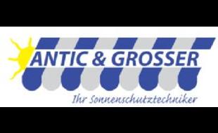 Bild zu ANTIC & GROßER GmbH in Stuttgart