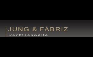 Logo von Jung & Fabriz Rechtsanwälte