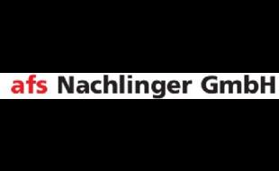 afs Nachlinger GmbH, Aufzug - Fahrtreppen - Service