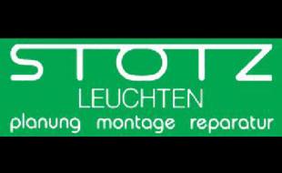 Logo von Stotz-Leuchten