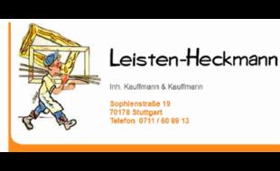 Leisten Heckmann Inh. Kaufmann & Kaufmann