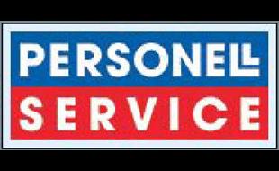 Personell-Service