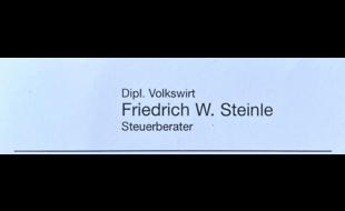 Bild zu Friedrich Steinle Steuerberater in Fellbach