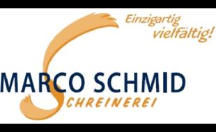 Logo von Hinterberger - Marco Schmid