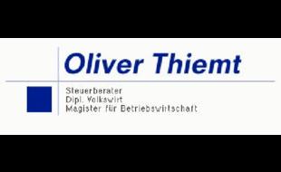 Bild zu Thiemt Oliver in Obereisesheim Stadt Neckarsulm