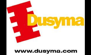 Bild zu DUSYMA Kindergartenbedarf GmbH in Miedelsbach Gemeinde Schorndorf
