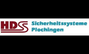 Bild zu HDS Sicherheitssysteme / An- und Abfahrt kostenlos in Plochingen