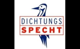 Dichtungs-Specht