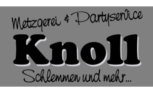 Metzgerei + Partyservice Knoll