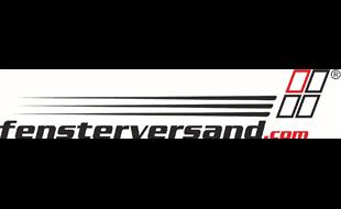 Logo von Fensterversand.com - Neuffer Fenster + Türen GmbH