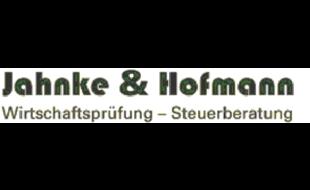 Logo von Jahnke & Hofmann