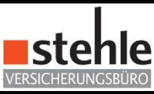 Logo von Württembergische Versicherung Stehle & Walda