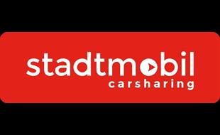 stadtmobil carsharing AG