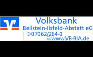 Volksbank Beilstein-Ilsfeld-Abstatt eG