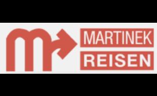 Martinek GmbH