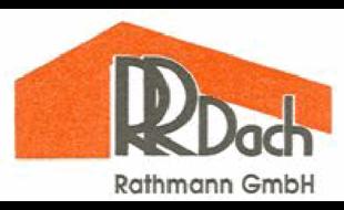 RR Dach Rathmann GmbH Bedachungen, Solaranlagen