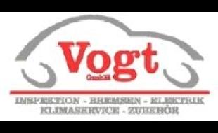 Bosch Service Vogt GmbH