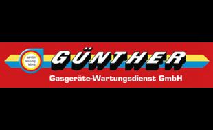 Bild zu Günther Gasgeräte-Wartungsdienst GmbH in Stuttgart