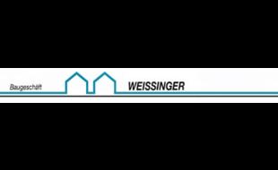 Weissinger Baugeschäft