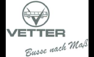 Vetter Walter Karosserie- und Fahrzeugbau GmbH