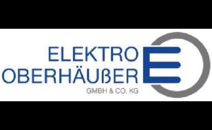 Bild zu Elektro Oberhäußer GmbH & Co. KG in Oberstenfeld