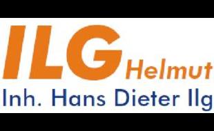 Ilg Helmut Stuckateurbetrieb, Inh. Hans Dieter IIg.