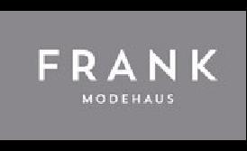 Bild zu Modehaus Frank Inh. Claudia Brunner in Öhringen
