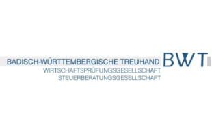BWT Badisch-Württembergische Treuhand GmbH & Co.KG