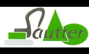 Logo von Sautter Jörg + Ingo