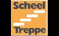 Bild zu Scheel Treppen- u. Geländerbau GmbH in Herlikofen Gemeinde Schwäbisch Gmünd