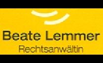 Logo von Lemmer Beate