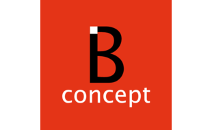 Bild zu B_Concept Binsch GmbH in Ruit Stadt Ostfildern