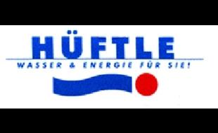 Hüftle Karl GmbH Pumpen Sanitär
