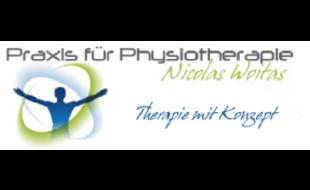 Woitas Nicolas Praxis für Physiotherapie