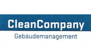 Clean Company Gebäudemanagement