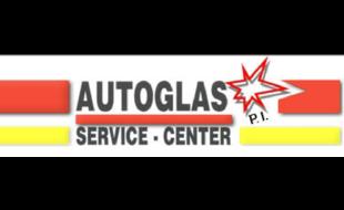 ASC Autoglas Service-Center GmbH