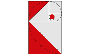 Sanitär - Heizung - Flaschnerei - Kublig GmbH