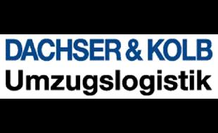 DACHSER & KOLB GmbH & Co.KG Niederlassung Ulm