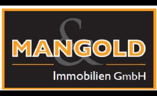 Bild zu Mangold Immobilien GmbH in Laupheim