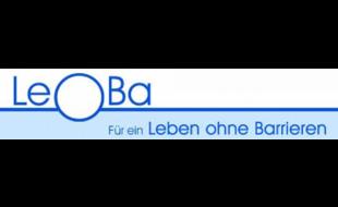 LeoBa GmbH