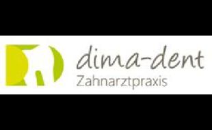 dima-dent, Zahnarztpraxis in Villingen-Schwenningen